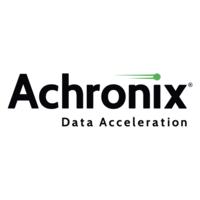 achronix logo