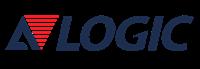 anlogic logo