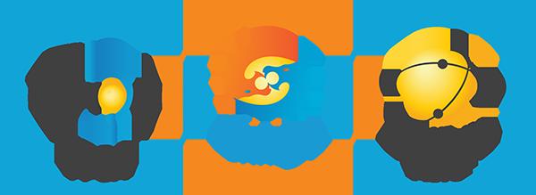 trion-efinity-quantum logo